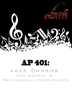 AP 401CROPPED