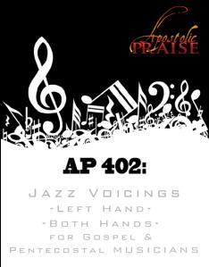 AP 402 CROPPED