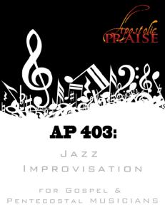 AP403 CROPPED